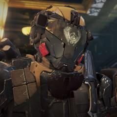 """Edição especial de """"Call of Duty: Black Ops 3"""" virá com uma mini-geladeira: não é zueira!"""