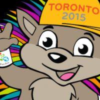 Pan Americano 2015: evento esportivo estreia com muita festa e atletas brasileiros no Canadá