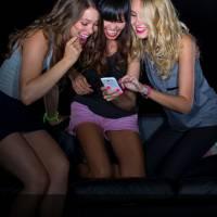 Aplicativo Lulu está de volta! Software permite que mulheres avaliem ex-namorados!