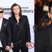 Zayn Malik e One Direction se encontraram depois de briga com Naughty Boy, diz site