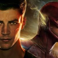 """Grant Gustin, de """"The Flash"""", agradece indicação da série ao Emmy Awards 2015: """"Muito orgulhoso"""""""