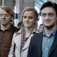 """De """"Harry Potter"""": Chris Columbus quer dirigir mais filmes da franquia escrita por J.K. Rowling"""