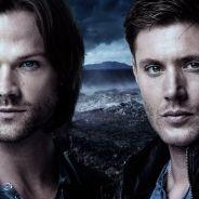 """NBreak: """"Supernatural"""" brasileiro? Descubra quais atores poderiam fazer a versão tupiniquim da série"""