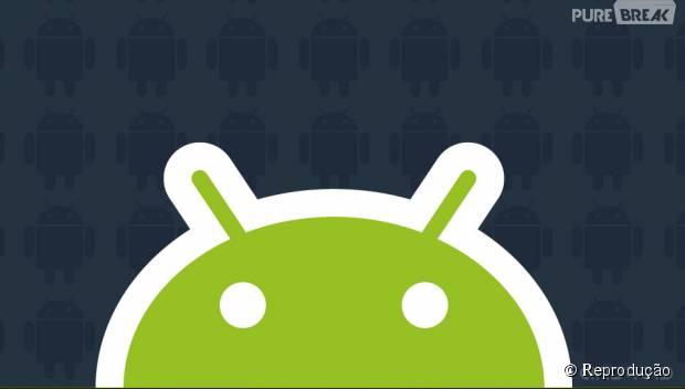Android e seus segredos: Descubra 7 funções no sistema da Google que vão revolucionar sua vida