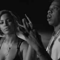 """Beyoncé lança o clipe de """"Drunk in Love"""" com participação de Jay-Z"""