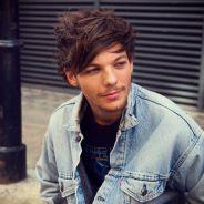 Louis Tomlinson, do One Direction, agradece amor de fãs após descobrir que será pai