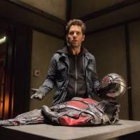 """De """"Homem-Formiga"""": diretor revela que 1ª cena do filme seria inspirada em """"007"""". Saiba mais!"""