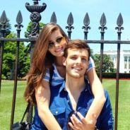 """Camila Queiroz, de """"Verdades Secretas"""", descreve casamento dos sonhos: """"No campo ou na praia"""""""