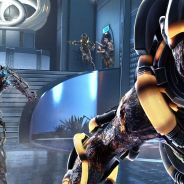 """De """"Call of Duty: Advanced Warfare"""": último DLC """"Reckoning"""" ganha data de lançamento"""