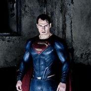 """De """"Batman Vs Superman"""": novas imagens mostram Batman, Superman e Lex Luthor com detalhes"""