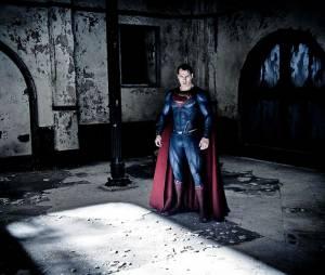 """Trailer de """"Batman Vs Superman"""""""