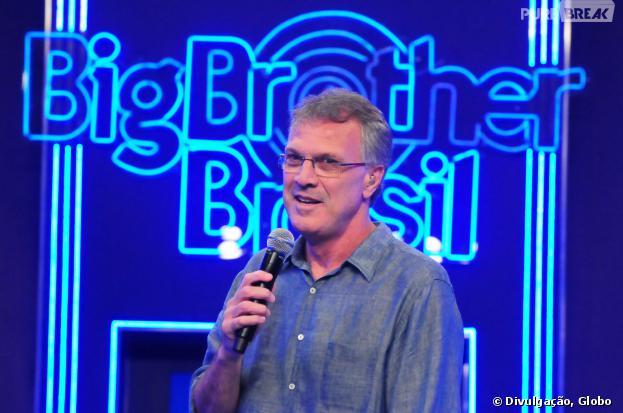 """""""Big Brother Brasil 14"""" estreia em 14 de janeiro de 2014"""