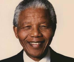 Nelson Mandela ficou 27 anos preso por lutar contra as diferenças raciais na África do Sul