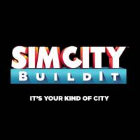 """Atualização de """"SimCity Buildit"""" aprimora comércio e diminui tempo de fabricação de produtos"""
