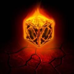 """Game """"Diablo 3"""" batiza item """"Cubo de Kanai"""" em homenagem a designer que faleceu de câncer raro"""