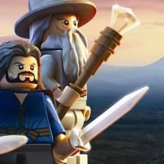 LEGO nos videogames: confira os cinco melhores jogos da franquia