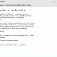 Windows 10 para gamers: dica para poupar sua internet e não passar sufoco nas partidas