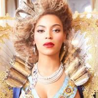 Beyoncé ostentação? Cantora gasta mais de um milhão em par de sapatos para gravar seu novo clipe!