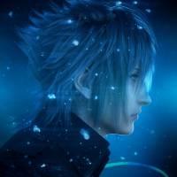 """Trailer de """"Final Fantasy XV"""" mostra gráficos mais épicos do que nunca"""