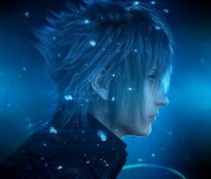"Trailer emocionante de ""Final Fantasy XV"" mostra Noctis junto com o pai"