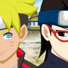 """De """"Naruto Shippuden: Ninja Storm 4"""": lançamento atrasa para 2016. Veja lutas de Boruto e Sarada!"""