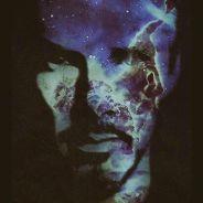 """De """"Doutor Estranho"""": filme vai ser cheio de cenas psicodélicas e outras dimensões. Que onda!"""