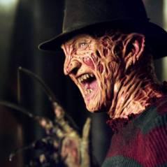 """Freddy Krueger, de """"A Hora do Pesadelo"""", retorna às telonas para assustar em novo remake do filme!"""