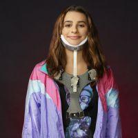"""De  """"Scream Queens"""": Lea Michele comenta sua personagem em vídeo promocional"""