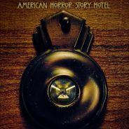 """Em """"American Horror Story: Hotel"""": série com Lady Gaga, Naomi Campbell e outros ganha dia de estreia"""
