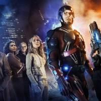 """Em """"Legends of Tomorrow"""": na 1ª temporada, alguns personagens podem se despedir cedo demais!"""