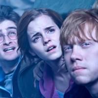 """Franquia """"Harry Potter"""" na TV? J.K. Rowling comenta possibilidade de uma série para a história"""