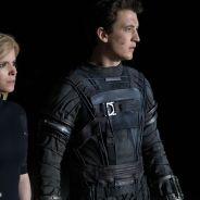 """De """"Quarteto Fantástico"""": após fracasso nas bilheterias, Fox pode adiar a sequência do filme"""