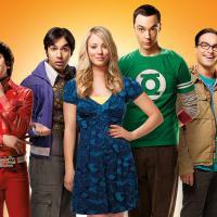 """Série """"The Big Bang Theory"""" pode ser renovada para várias temporadas"""