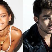Rock in Rio 2015: Rihanna e Queen + Adam Lambert têm venda extraordinária de ingressos esgotada