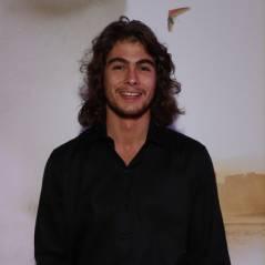 """Rafael Vitti abre o coração sobre Isabella Santoni: """"Acho legal que torçam, mas a vida não é assim"""""""
