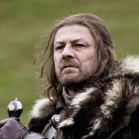 """De """"Game of Thrones"""": na 9ª temporada, Ned Stark volta para a trama!"""