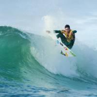 Com Gabriel Medina, Mundial de Surf 2015 começa etapa do Teahupoo, no Taití, nesta sexta-feira (14)