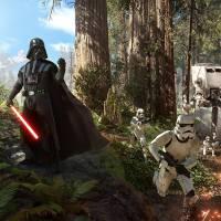 """Novo """"Star Wars: Battlefront"""": fique por dentro de como será o modo Supremacy do jogo"""