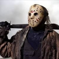 Filmes de terror: descubra quem são os 10 assassinos com mais vítimas no cinema!