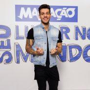 """Lucas Lucco, de """"Malhação"""", estaria namorando uma das diretoras da novela teen da Globo! Será?"""