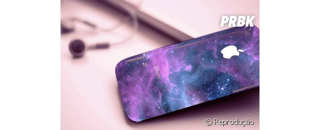 Apple pode surpreender e anunciar o iPhone 6s rosa