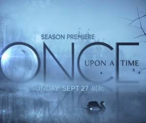 "Veja novo vídeo promocional de ""Once Upon a Time""!"
