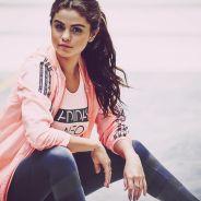 """Selena Gomez desabafa sobre fama: """"Às vezes acordo e odeio minha vida!"""""""