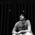 """Vitor Novello, o Luan de """"Malhação"""", já participou da minissérie """"Milagres de Jesus"""", da Record"""