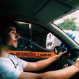 """Vitor Novello, o Luan de """"Malhação"""", tem apenas 19 anos e é do signo de Capricórnio"""
