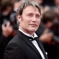 """De """"Doutor Estranho"""": Mads Mikkelsen, de """"Hannibal"""", pode se juntar a Benedict Cumberbatch no filme"""