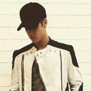 """Justin Bieber sensualiza em """"What Do You Mean?"""": cantor lança clipe do single no VMA 2015! Confira!"""