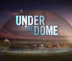 "Último episódio da terceira temporada de ""Under the Dome"" será o series finale"