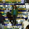 """A protagonista Eliza, interpretada por Marina Ruy Barbosa em """"Totalmente Demais"""", é uma jovem bem humilde"""