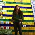 "Na trama de ""Totalmente Demais"", Eliza (Marina Ruy Barbosa) vai se transformar em modelo"